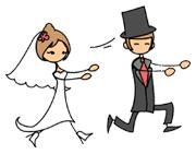 Geldgeschenke Zur Hochzeit Schon Verpacken Hochzeit Geldgeschenk Tipp