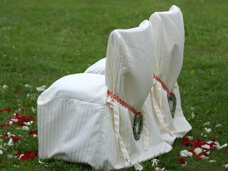 Hochzeitsspiel Reise nach Jerusalem