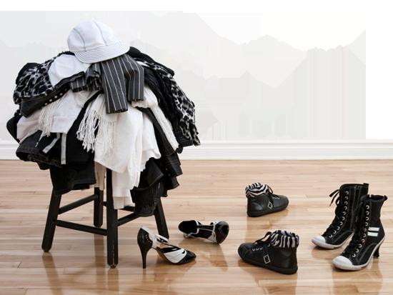 hochzeitsstreich unordnung stiften in der wohnung des brautpaares. Black Bedroom Furniture Sets. Home Design Ideas
